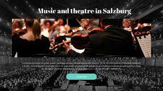 Salzburg Festival Easy PowerPoint Design_05