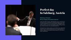 Salzburg Festival Easy PowerPoint Design_06