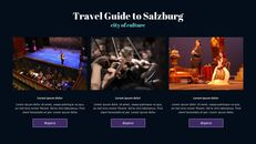 Salzburg Festival Easy PowerPoint Design_07