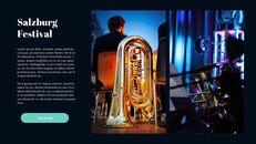 Salzburg Festival Easy PowerPoint Design_08