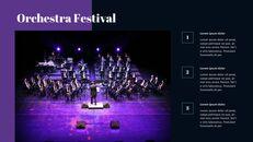 Salzburg Festival Easy PowerPoint Design_09