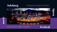 Salzburg Festival Easy PowerPoint Design_10