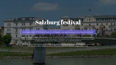 Salzburg Festival Easy PowerPoint Design_11