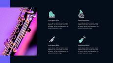 Salzburg Festival Easy PowerPoint Design_12