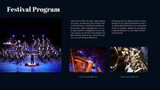 Salzburg Festival Easy PowerPoint Design_13
