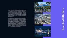 Salzburg Festival Easy PowerPoint Design_14