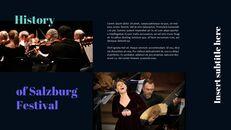 Salzburg Festival Easy PowerPoint Design_15
