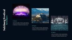 Salzburg Festival Easy PowerPoint Design_17
