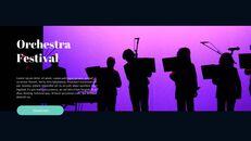 Salzburg Festival Easy PowerPoint Design_18