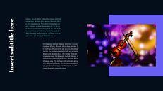 Salzburg Festival Easy PowerPoint Design_20