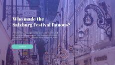 Salzburg Festival Easy PowerPoint Design_21