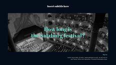 Salzburg Festival Easy PowerPoint Design_22