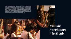 Salzburg Festival Easy PowerPoint Design_24