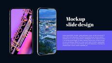 Salzburg Festival Easy PowerPoint Design_31