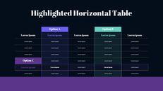 Salzburg Festival Easy PowerPoint Design_34