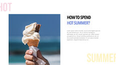 Hot Summer PPT to Keynote_03