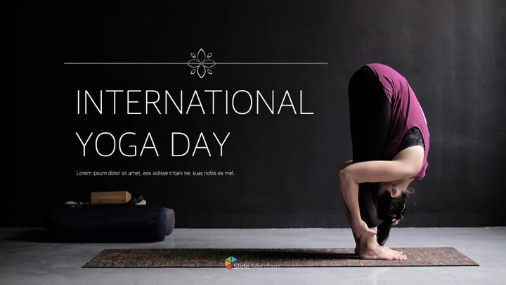 International Yoga Day PPTX to Keynote_01