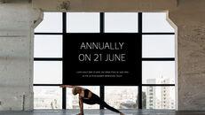 International Yoga Day PPTX to Keynote_03