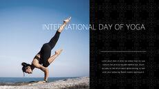 International Yoga Day PPTX to Keynote_04