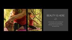 International Yoga Day PPTX to Keynote_06