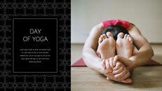 International Yoga Day PPTX to Keynote_07