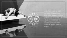 International Yoga Day PPTX to Keynote_11