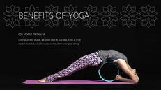 International Yoga Day PPTX to Keynote_12