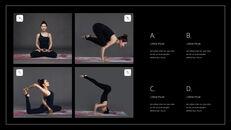 International Yoga Day PPTX to Keynote_13