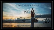 International Yoga Day PPTX to Keynote_14