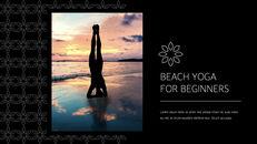 International Yoga Day PPTX to Keynote_15