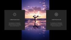 International Yoga Day PPTX to Keynote_17