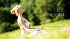 International Yoga Day PPTX to Keynote_18