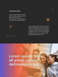 Modern Vector Line Business Proposal Google Presentation Templates_15