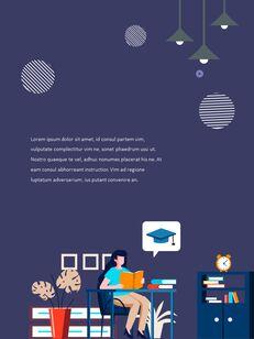 Online Education Presentation Google Slides Templates_06