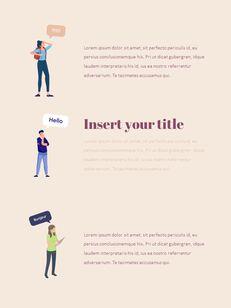Online Education Presentation Google Slides Templates_11