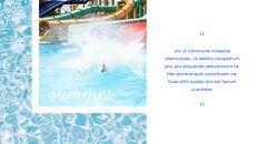 Water Parks Simple Slides Design_04