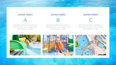 Water Parks Simple Slides Design_07