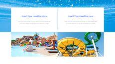 Water Parks Simple Slides Design_10
