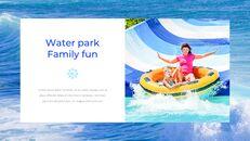 Water Parks Simple Slides Design_12