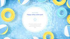 Water Parks Simple Slides Design_15
