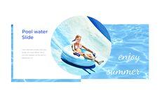 Water Parks Simple Slides Design_16
