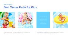 Water Parks Simple Slides Design_18
