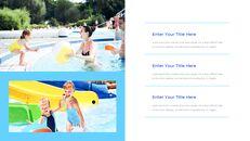 Water Parks Simple Slides Design_22