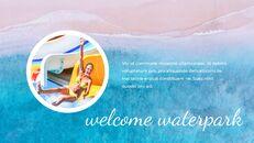 Water Parks Simple Slides Design_24