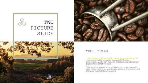 커피 <span class=\'highlight\'>산업</span> 키노트 템플릿_03