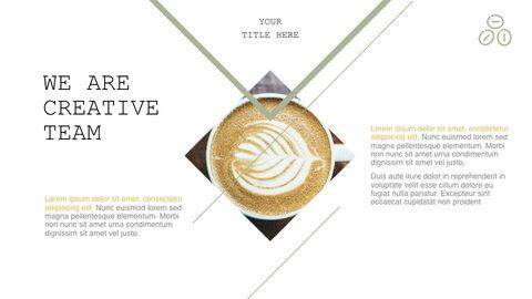 커피 산업 키노트 템플릿_07