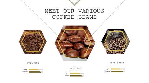커피 산업 키노트 템플릿_10