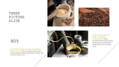 커피 산업 키노트 템플릿_13