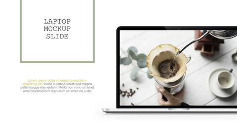 커피 산업 키노트 템플릿_29