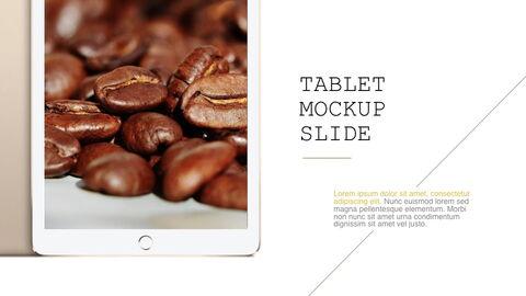 커피 산업 키노트 템플릿_31